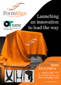 formalign-news