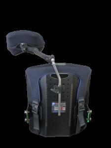 axis-headrest-1